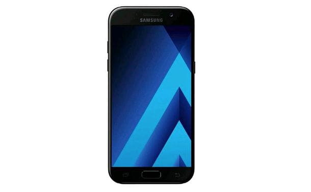 Quale smartphone Samsung scegliere