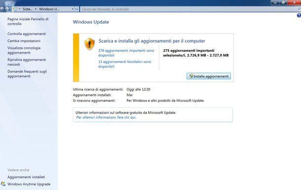 directx 11.1 windows 7 gratuit