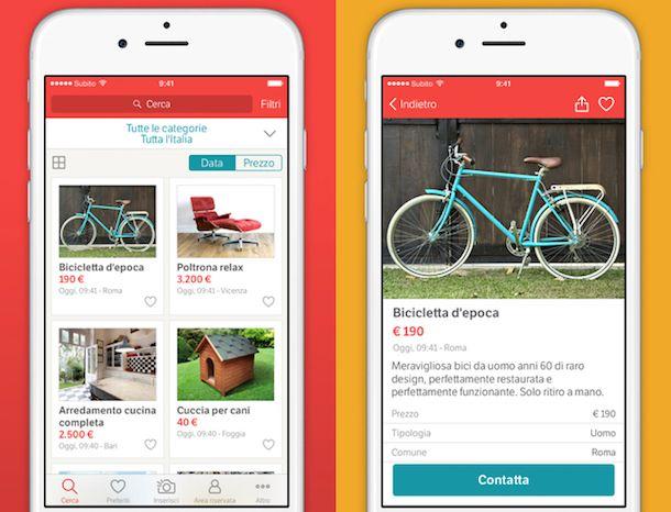 6ba5ee25fe Come guadagnare soldi con app | Salvatore Aranzulla