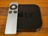 Come funziona Apple TV