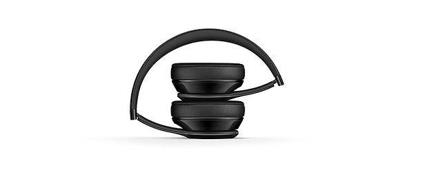 Migliori cuffie wireless  guida all acquisto  87a29fd446f8
