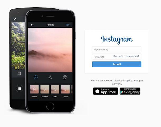 Screenshot che mostra come salvare video da Instagram con JDownloader