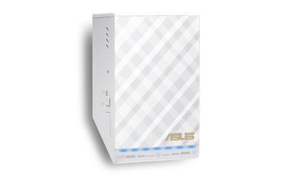 Amplificatore segnale wireless