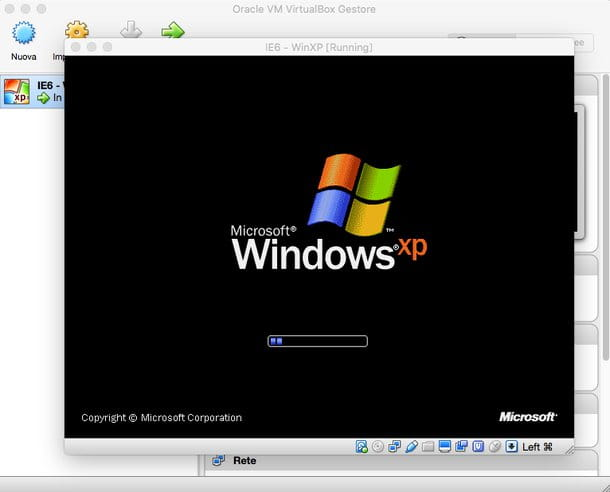 Come scaricare Windows XP