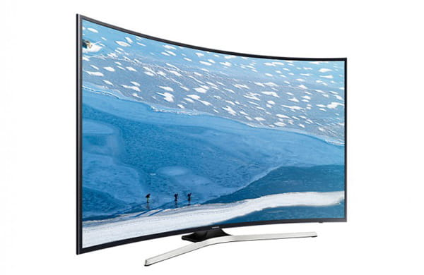 Miglior TV Samsung: guida all\'acquisto | Salvatore Aranzulla