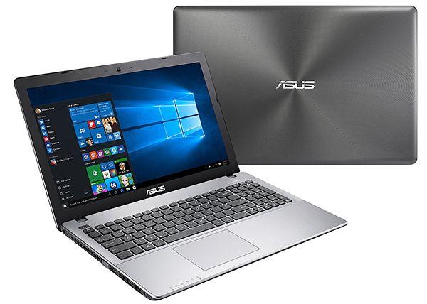 notebook asus miglior prezzo