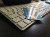 Come richiedere il codice fiscale online