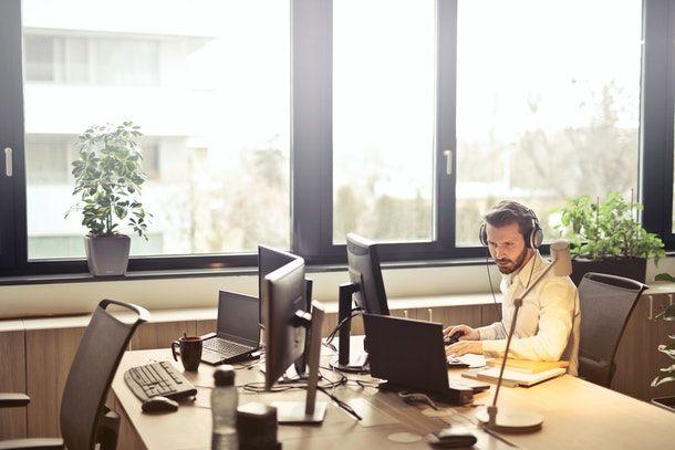Come parlare con operatore Fastweb