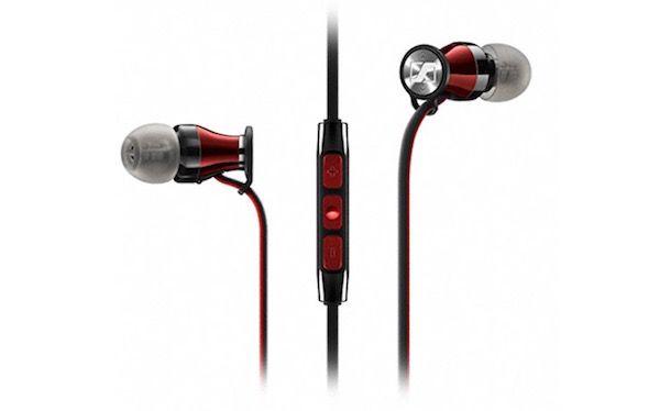Migliori auricolari in ear