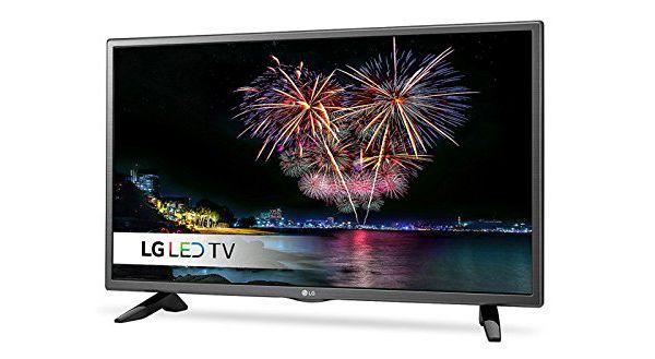 tv 4k 32 pollici smart tv con wifi  Miglior TV 32 pollici: guida all'acquisto | Salvatore Aranzulla