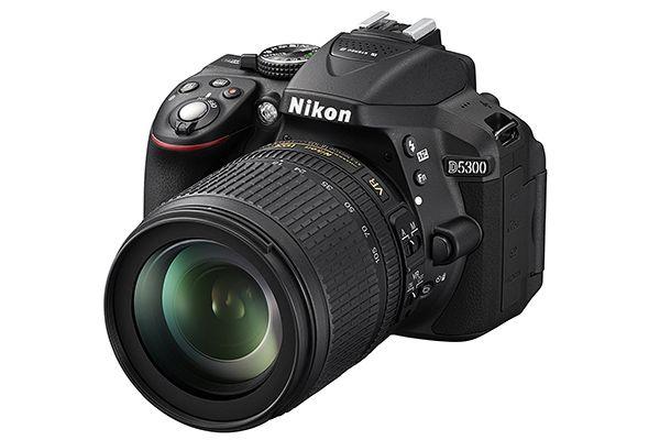 Come scegliere macchina fotografica digitale 61