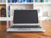 Come velocizzare il PC portatile