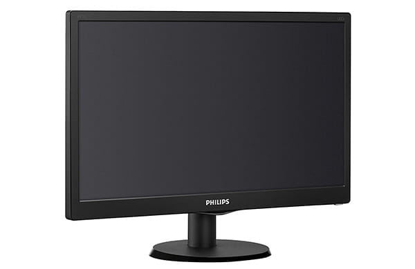 Miglior monitor