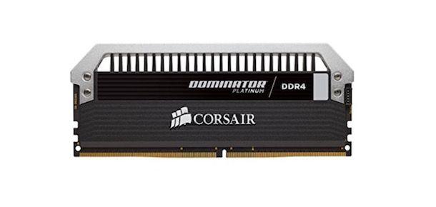Quale RAM comprare