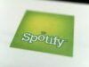 Come scaricare Spotify Premium gratis