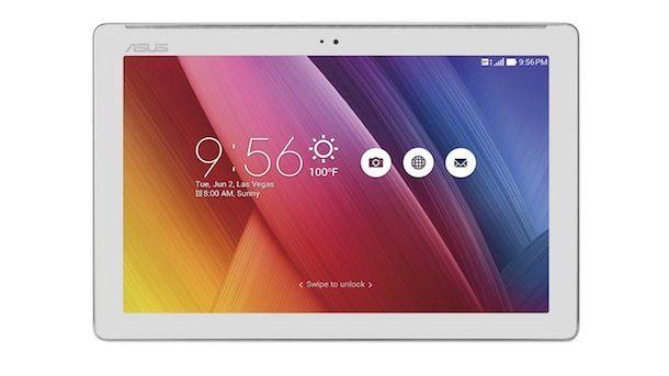 Tablet con SIM