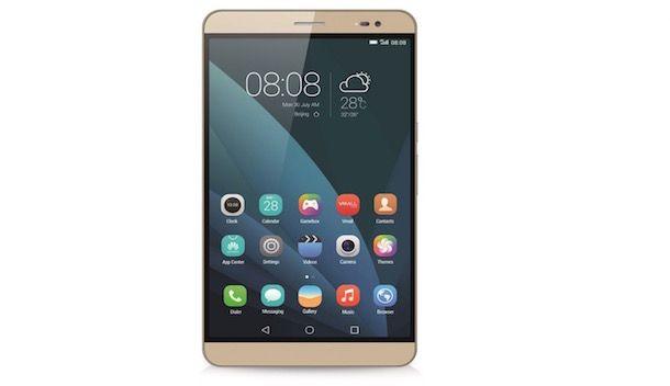 Tablet telefono – Applicazione per smartphone