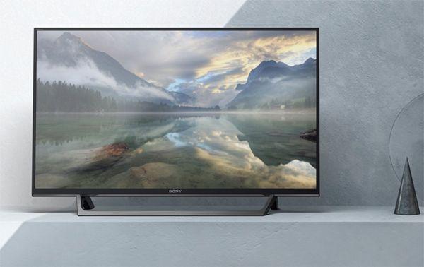 Exceptional Come Scegliere Un TV 32 Pollici