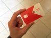 Come trovare PUK Vodafone