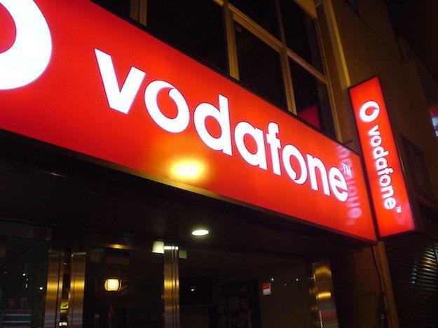 Ufficio Fai Da Te Vodafone : Come farsi contattare da vodafone per offerte salvatore aranzulla