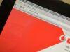 Come disattivare opzioni Vodafone