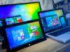 Come cambiare lingua Windows 10