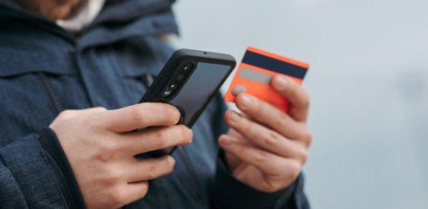 pagamento bollo auto mobile