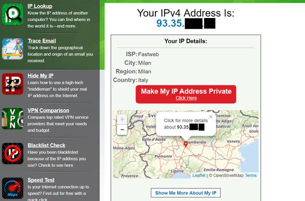 100 free vpn for firestick