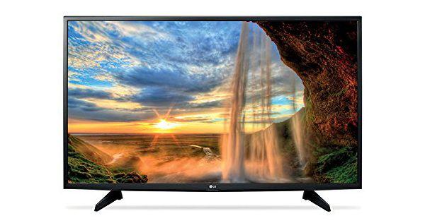 Miglior televisore economico: guida all\'acquisto   Salvatore Aranzulla