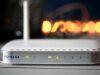 Come configurare router TeleTu