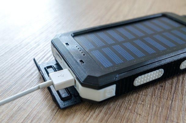 Come calibrare la batteria Android