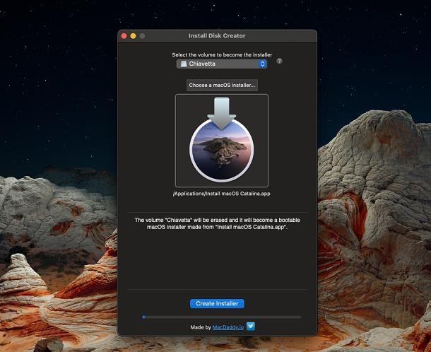 Cómo formatear una vieja Mac