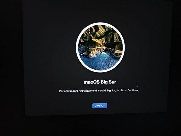 Cómo formatear una Mac antes de venderla