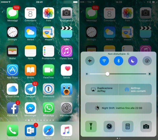 Come bloccare un numero di cellulare su iPhone
