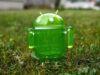 Come recuperare rubrica Android