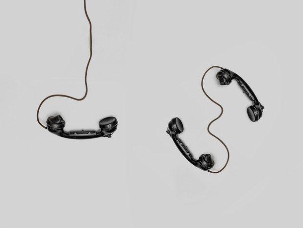 Come deviare le chiamate da fisso a cellulare