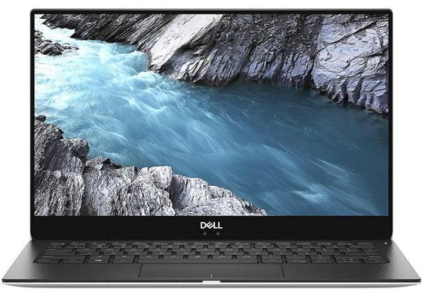 Come formattare un PC portatile DELL