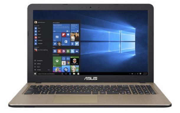 Come formattare un PC portatile ASUS