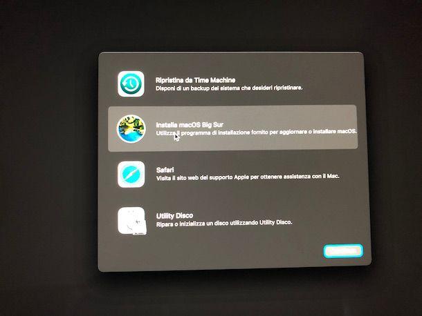 Altre soluzioni per correggere errori Mac gratis