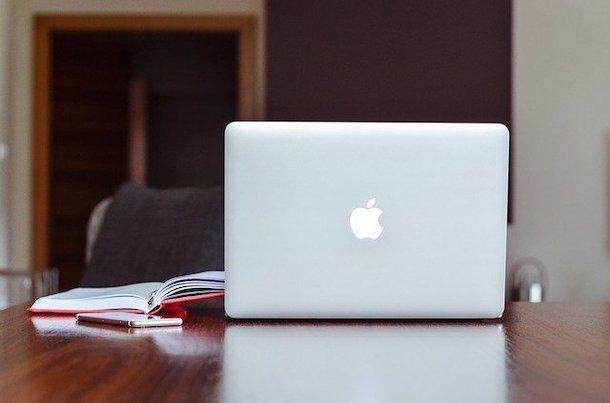 Cache Chrome Mac