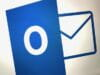 Come importare file NK2 in Outlook
