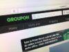 Come non ricevere email da Groupon