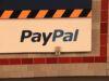 Come vedere saldo PayPal