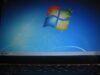 Come attivare WLAN Windows 7