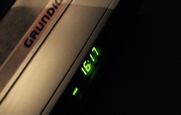 Come convertire VHS in digitale