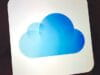 Come svuotare iCloud
