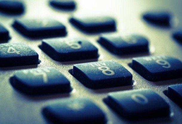 Numero TIM per parlare con operatore