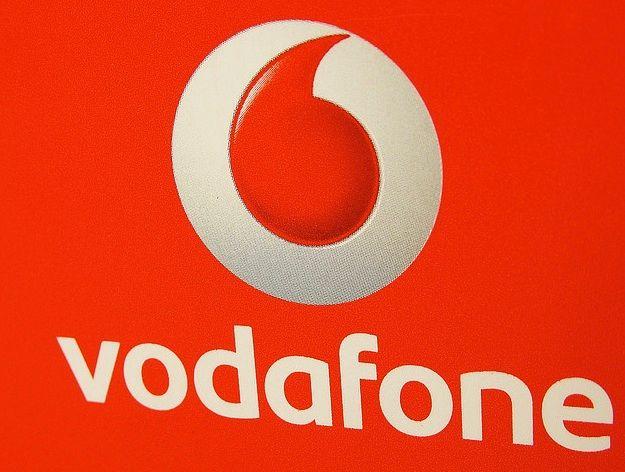 Numero Per Parlare Con Operatore Vodafone Salvatore Aranzulla
