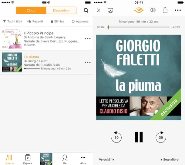 Programmi per Kindle