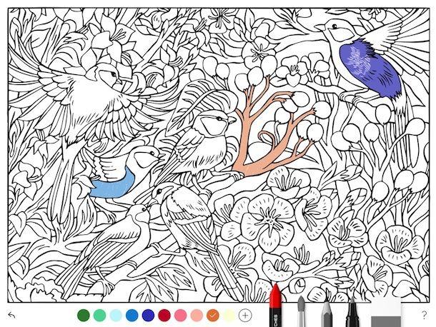 Disegni facili da copiare salvatore aranzulla for Disegni da copiare a matita